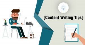 Content-Writing-Tips
