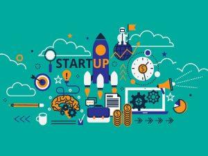 punjab-startup-hub