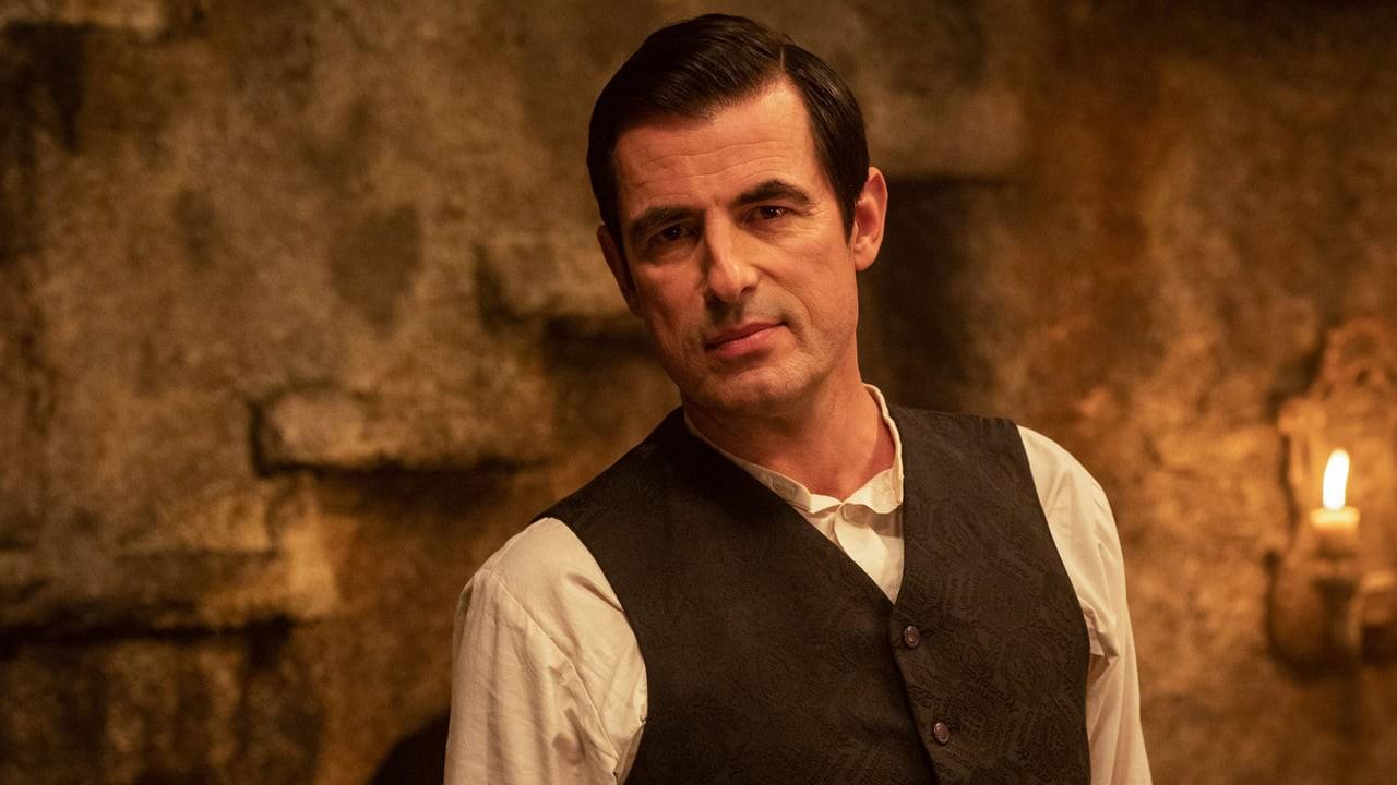 Dracula Season 2: Netflix And BBC Scheduled Arrival Updates