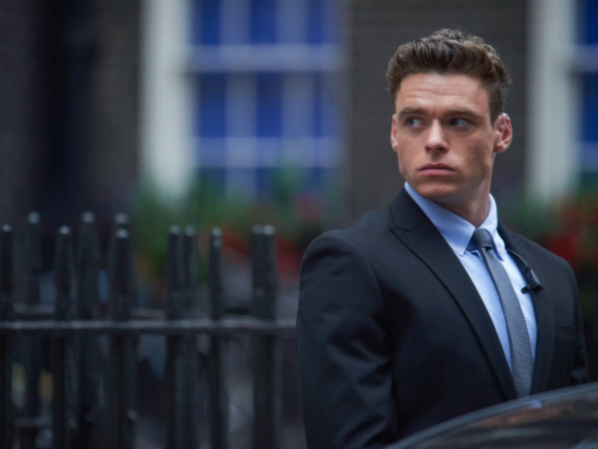 Bodyguard: Will You Have A Season 2 On Netflix?