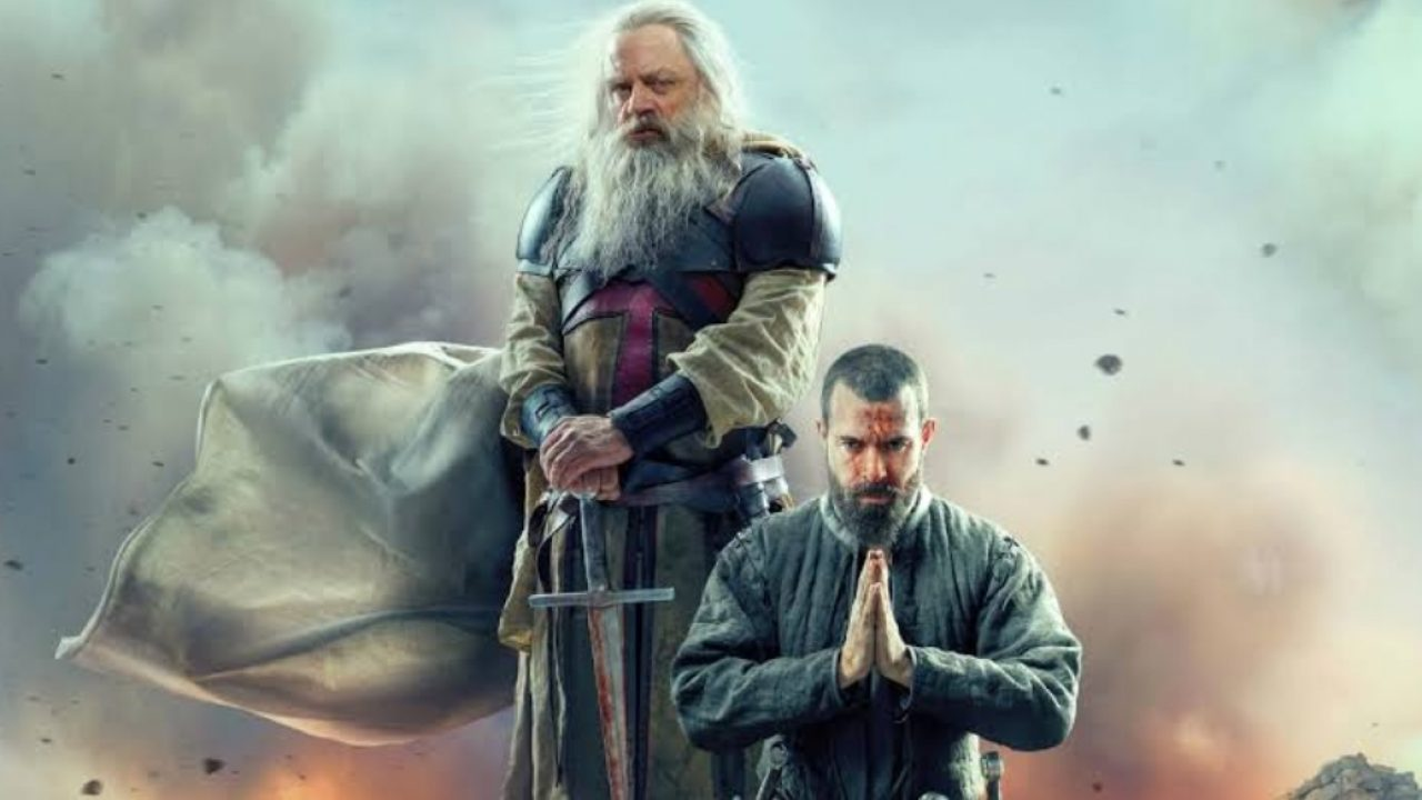 Knightfall Season 3: Release Date, Cast And All We Know So Far ...