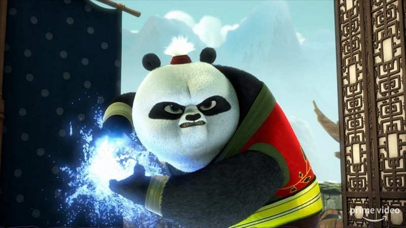 """Release Date of """"Kung Fu Panda 4"""" Trailer, Cast, Plot & Everything ..."""
