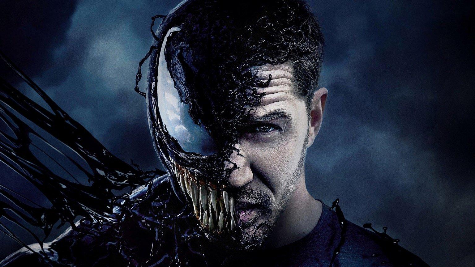 Venom 2 Trailer, Release Date, Cast, Plot Spoilers, Spider-Man ...