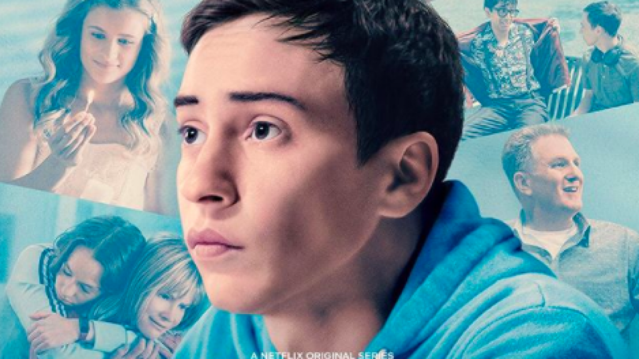 What! Netflix 'Atypical Season 4' Be The Last Season Of The Series ...