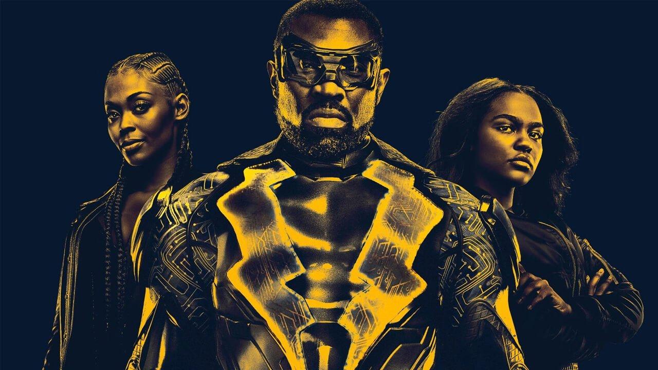 Black Lightning Season 3 Episode 14 Promo, Synopsis, Cast, Story ...