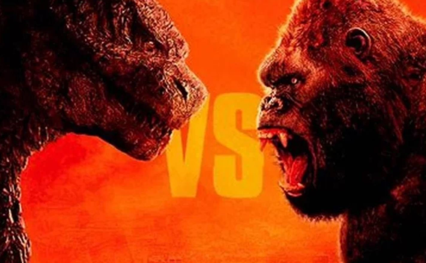 Godzilla Vs. Kong' Release Date May Get Delayed