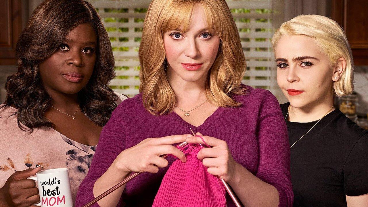 Good Girls' Season 3 Netflix Release Schedule - What's on Netflix