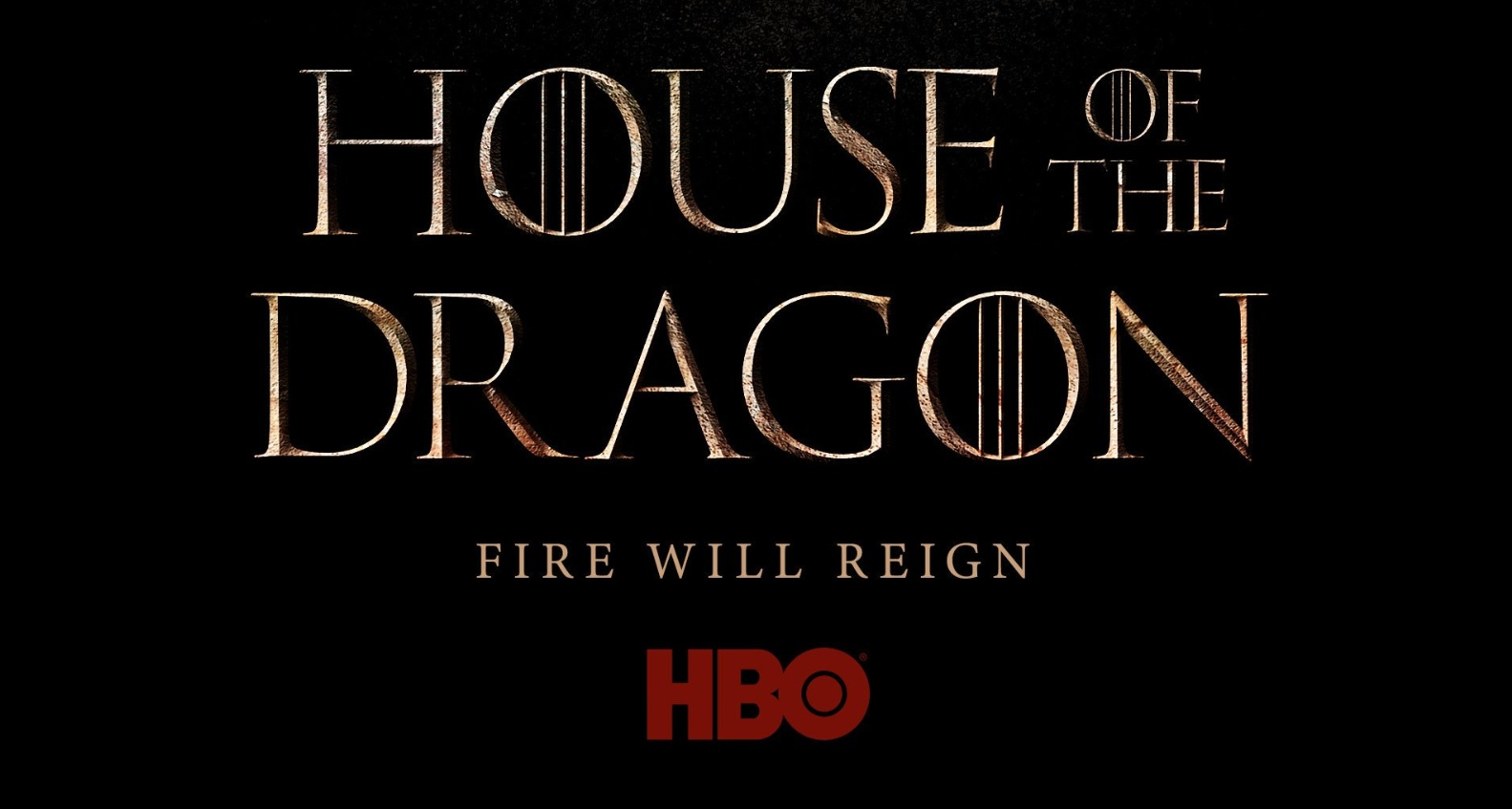 HBO officially reveals 'Game of Thrones' prequel 'House of the ...