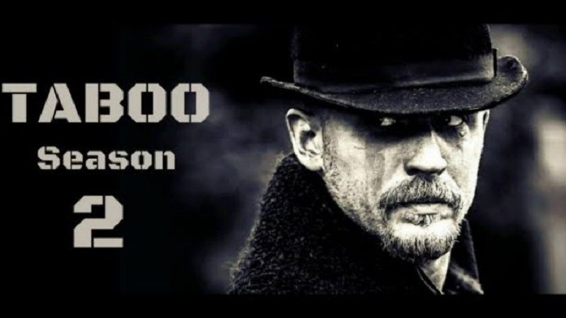Taboo Season 2: Release Date, Plot, Cast And Everything You Know ...