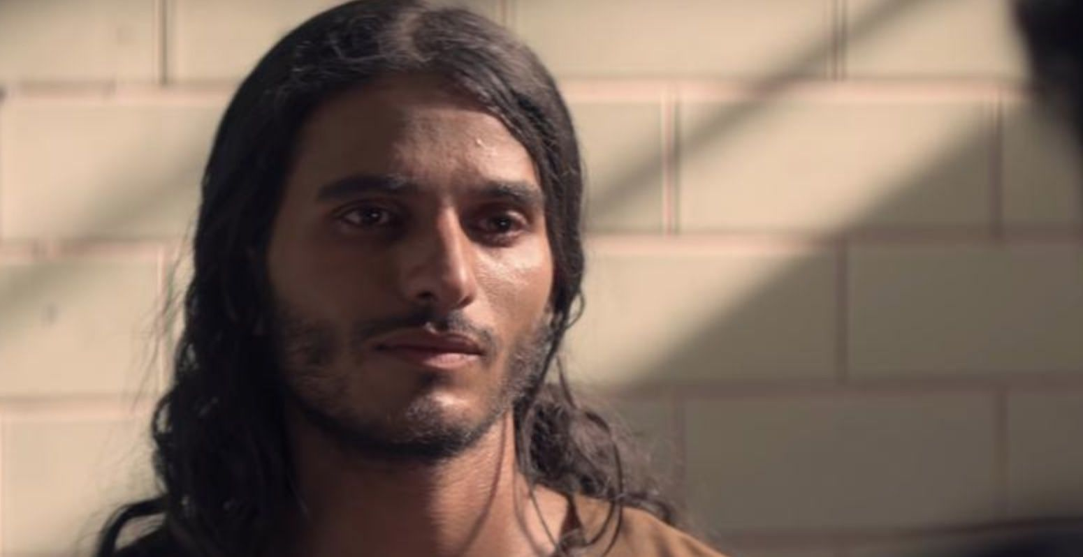 Messiah season 2 release date, cast, plot, spoilers and more