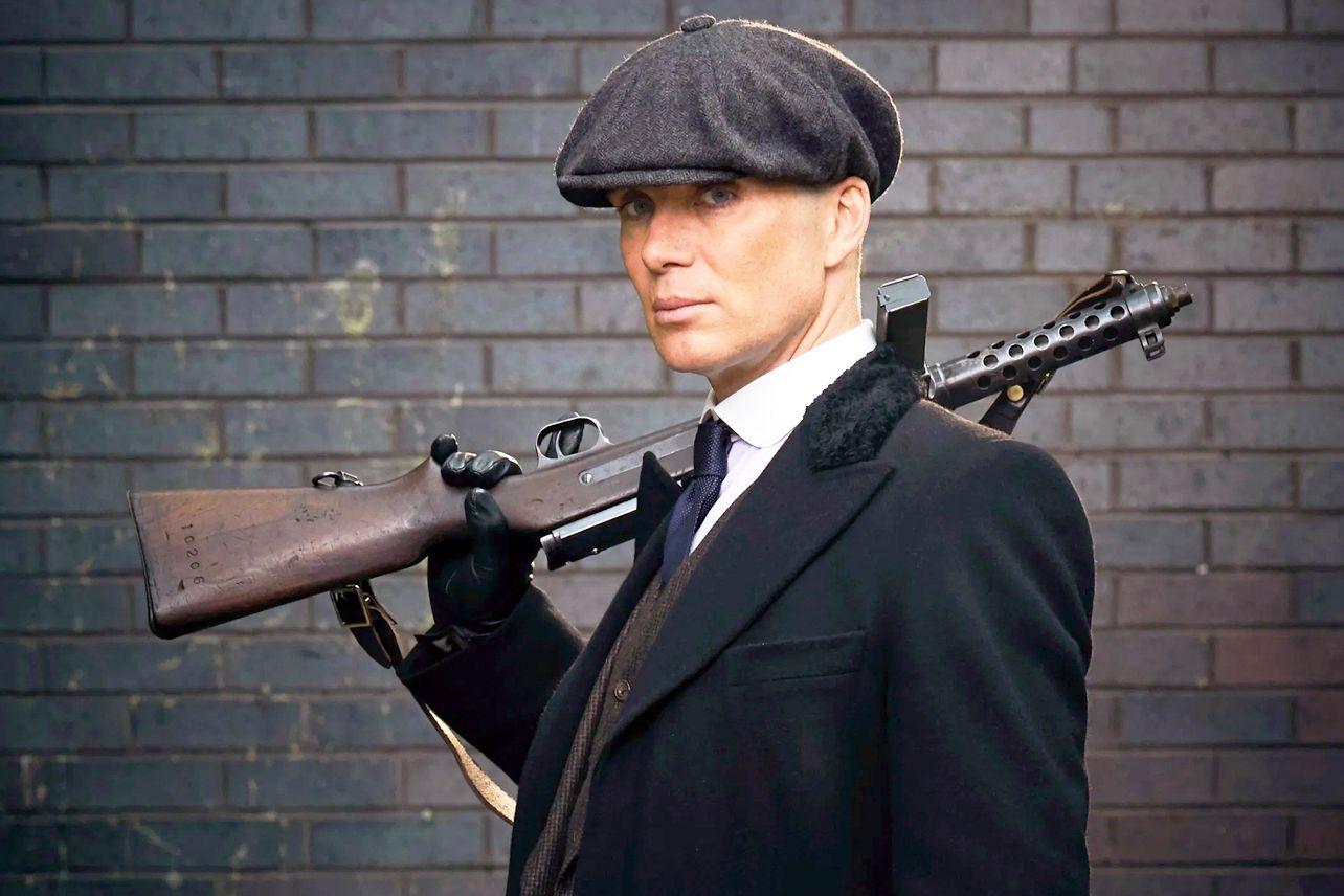 When Will Peaky Blinders Season 6 Be On Netflix?