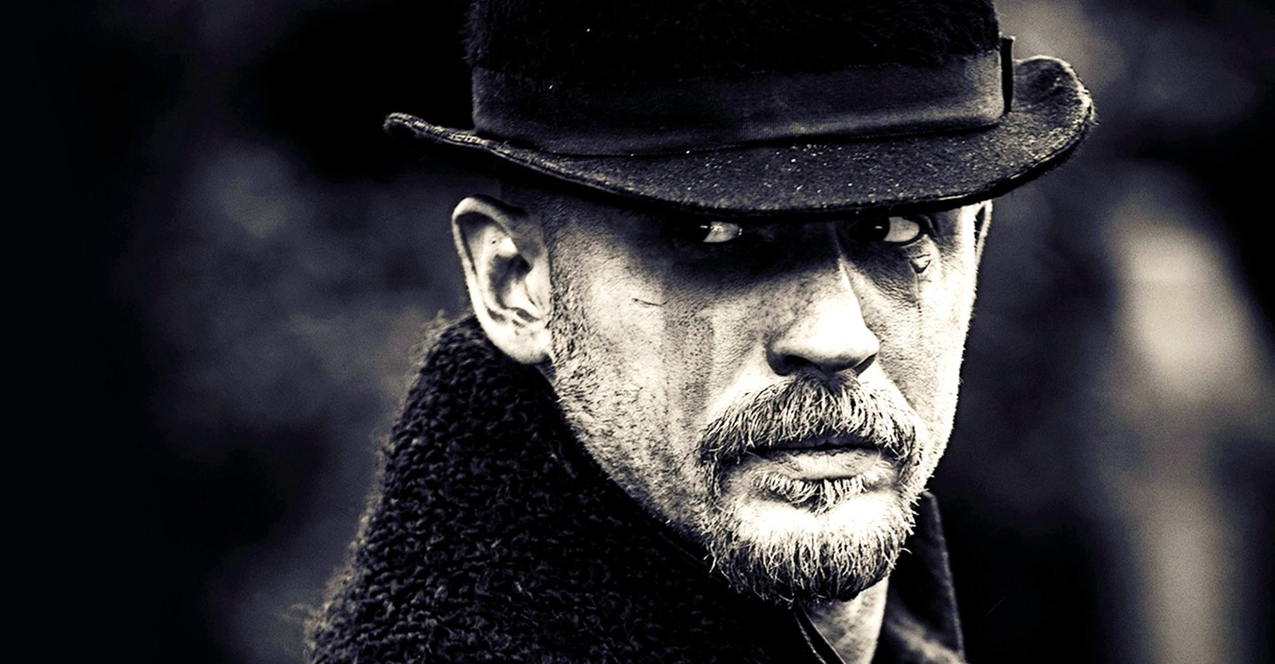 Taboo Season 2 Release Date, Cast, Plot, Trailer And What Spoilers ...