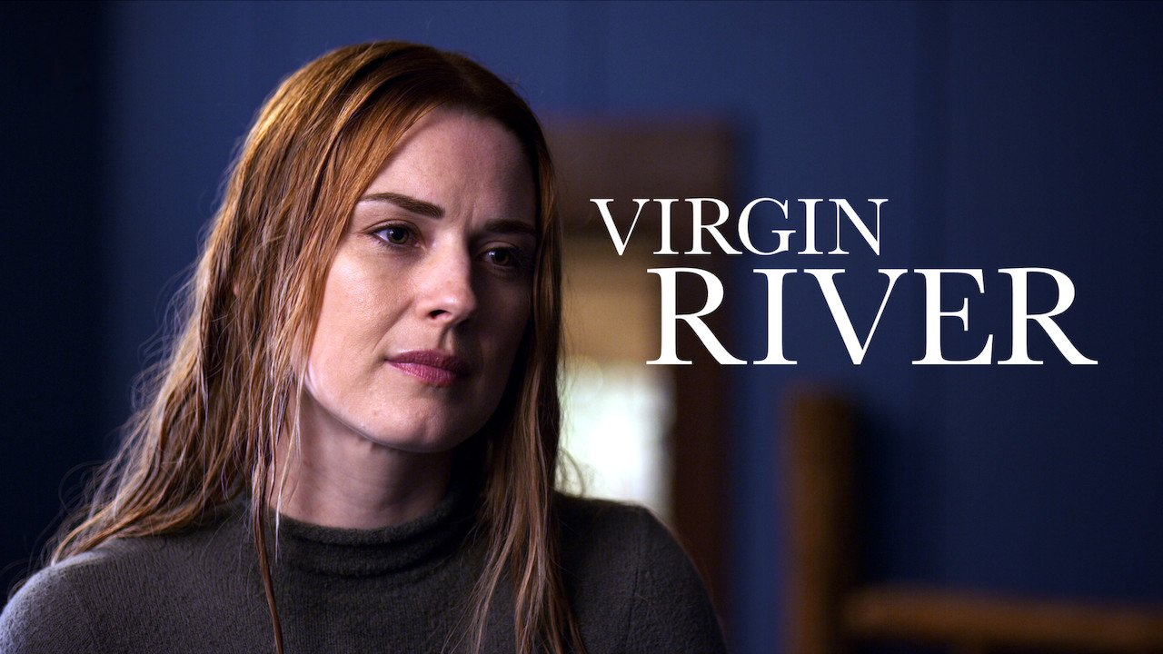 Virgin River Season 2: Do We Have A Release Date On Netflix? Here ...