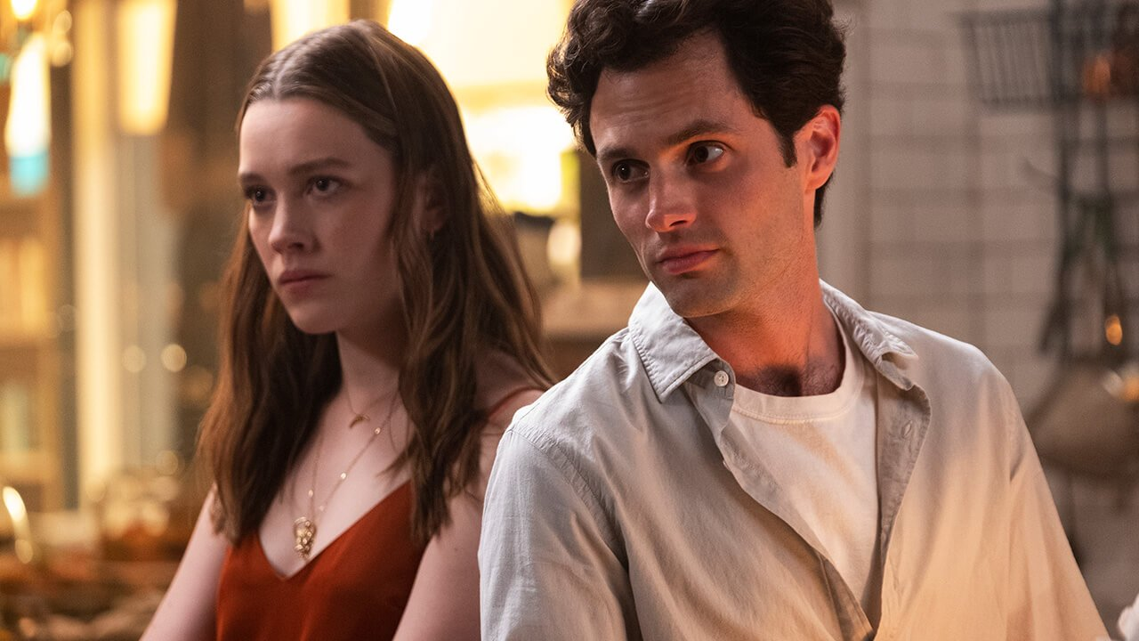 You' Season 3: Netflix Release Date & What We Know So Far - What's ...