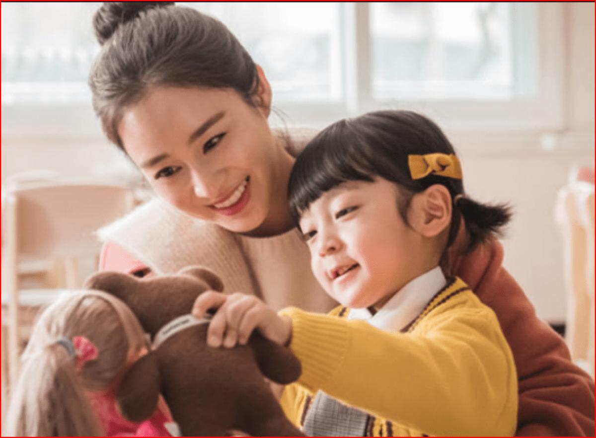 Hi Bye Mama Season 2: Is It Renewed Or Is It Cancelled? Kim Tae ...