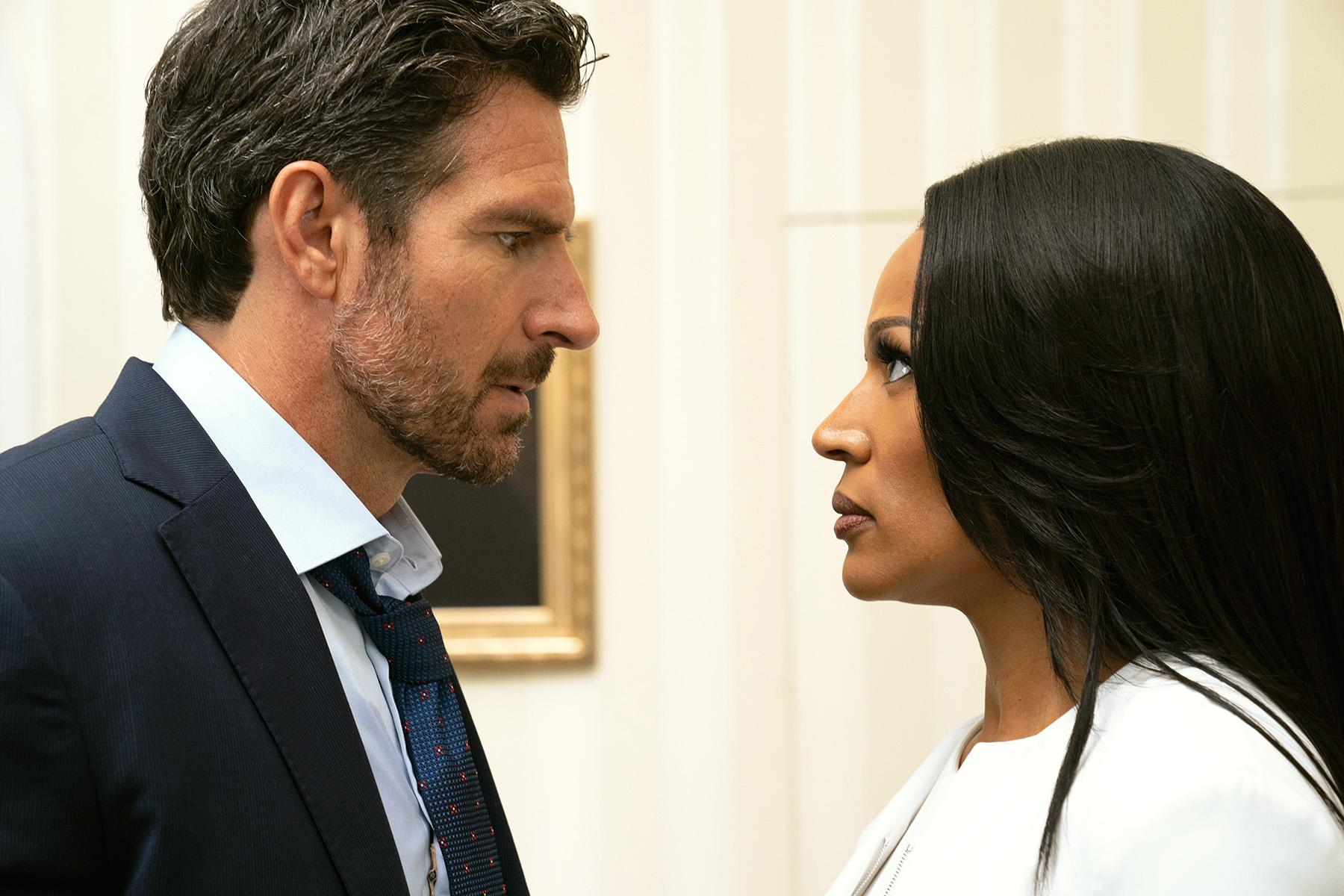 The Oval season 2: BET renewal status, potential release date and ...